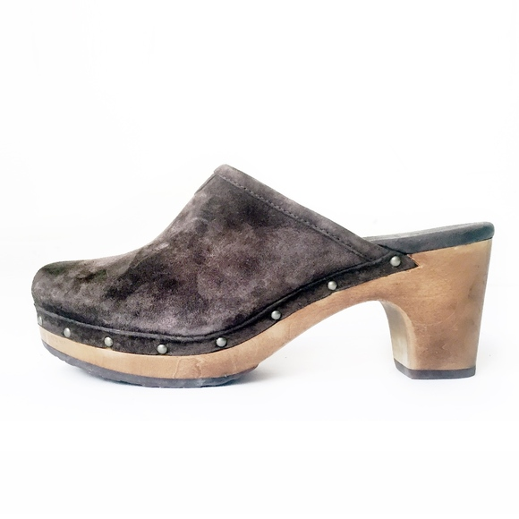 ... wooden shoes women 6. M 5ac4d9d384b5ce30aaa978b4 52d362df5